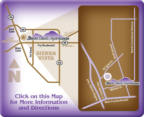 Click on this map for directions